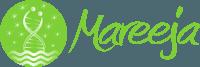 Mareeja - 100% šťavy a smoothies